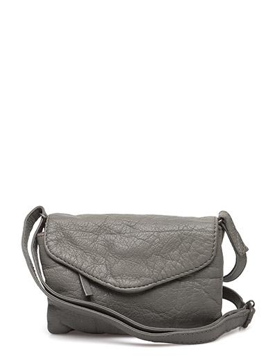 Small Bag B11020