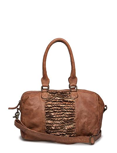 Medium Bag B11658