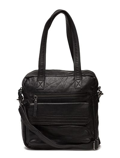 Medium Bag B11670