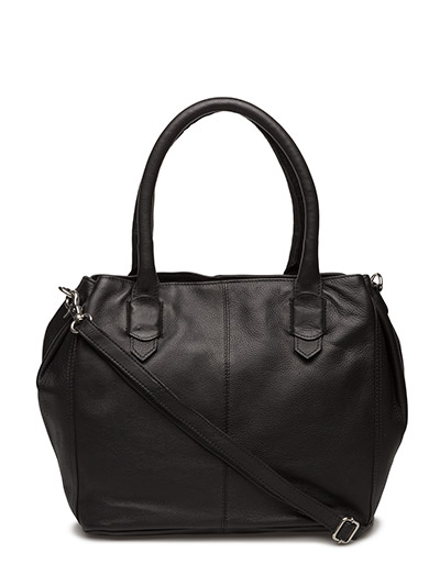 Medium Bag B11700