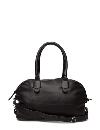 Medium Bag B11702