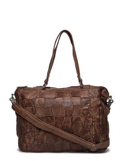 Large Bag B11978