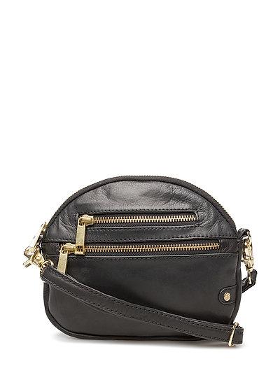 Golden Deluxe Small Bag / Clutch