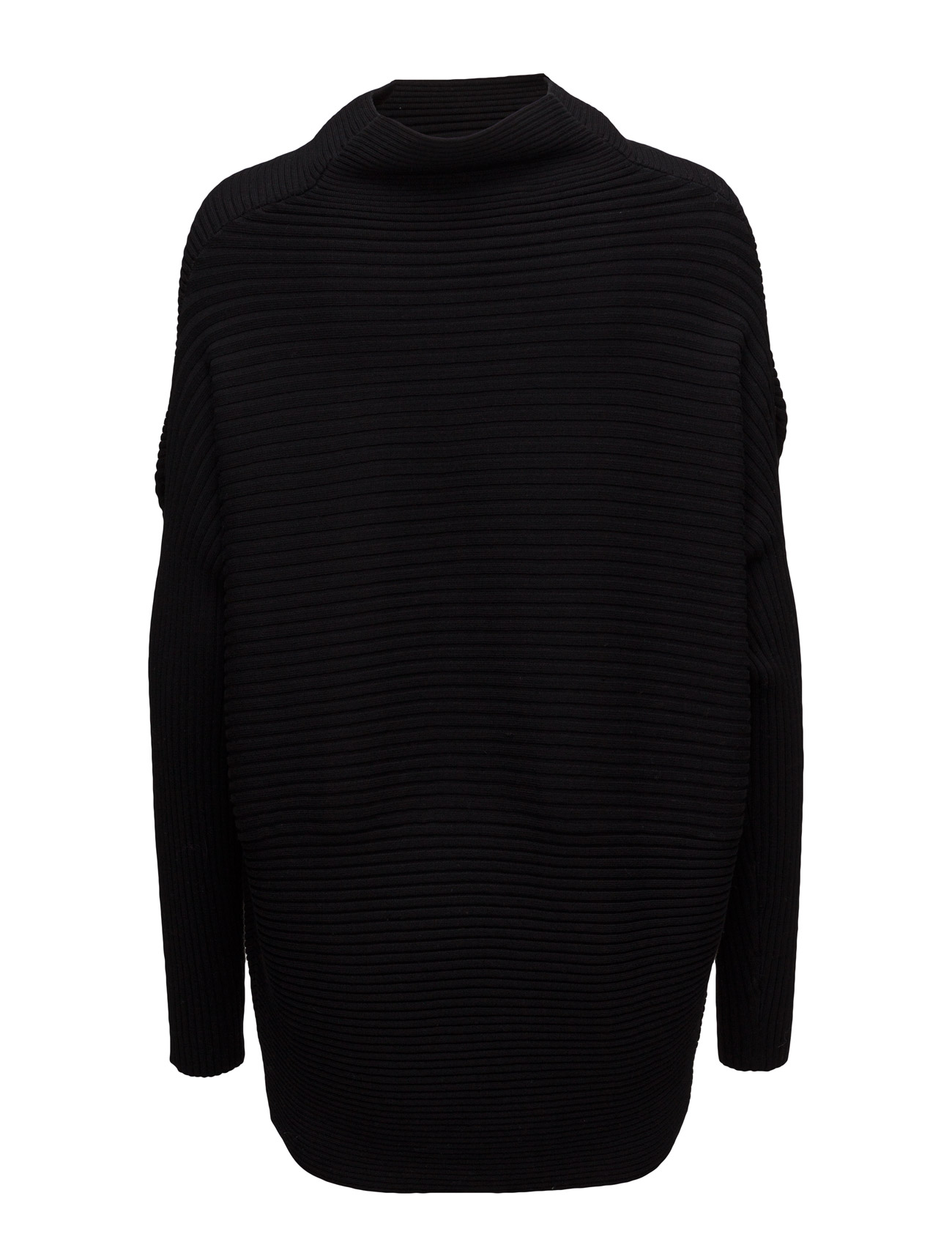 368875877b57 Shop Ribly Drape Designers Remix Sweatshirts i Dusty Brown til Kvinder fra  Boozt
