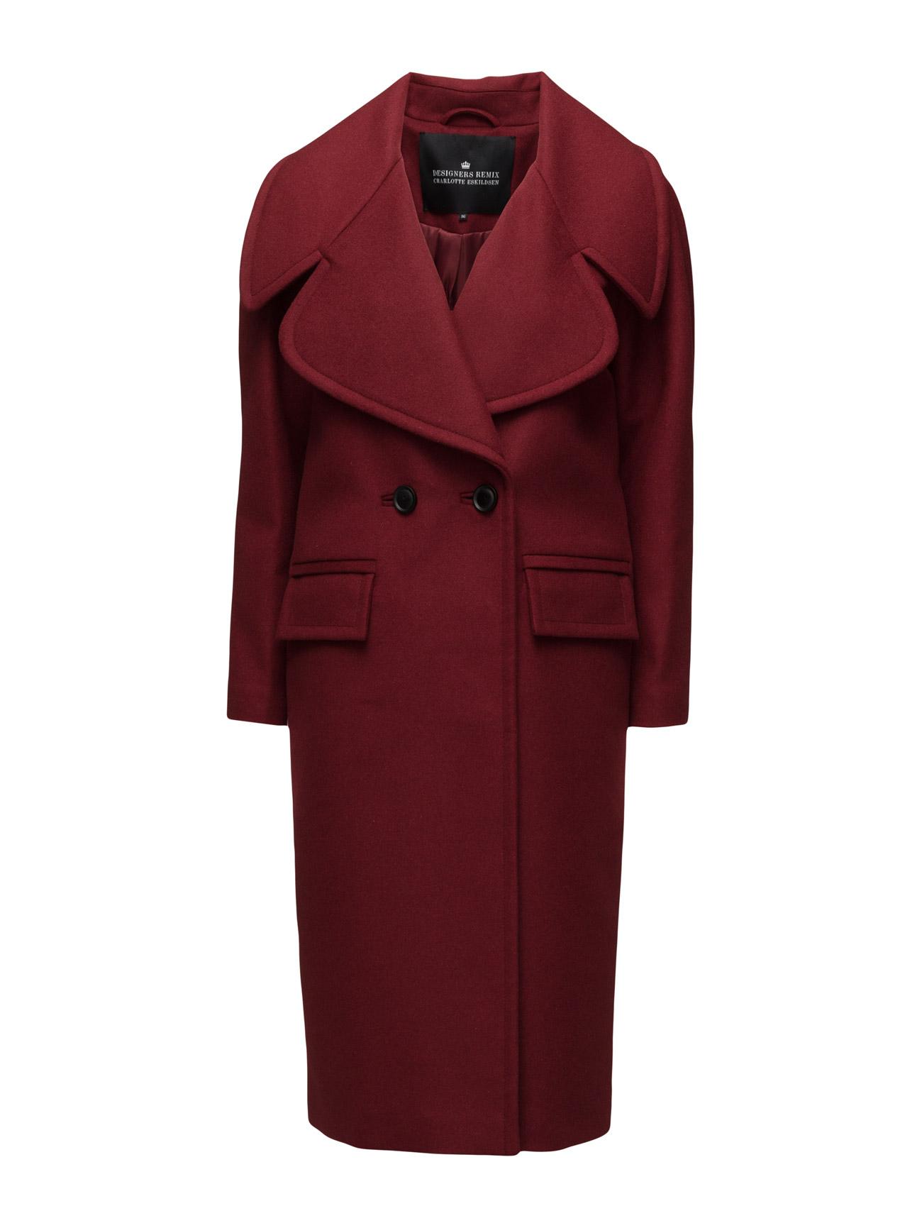 Avenue Coat (2382538867)