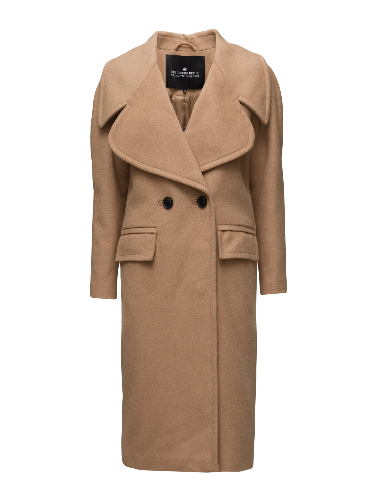 Avenue Coat (2382538873)