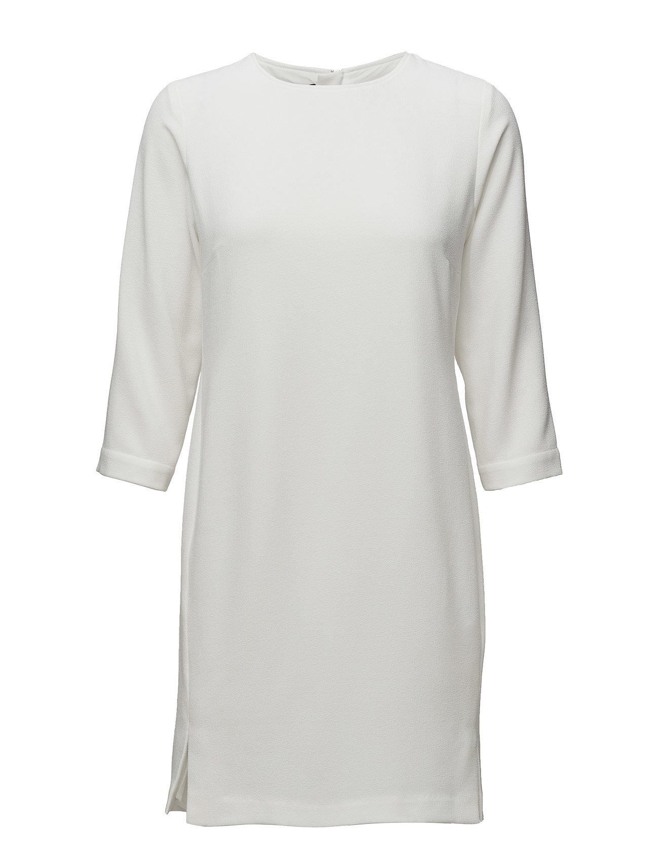 Wake Slits Designers Remix Kjoler til Kvinder i Fløde