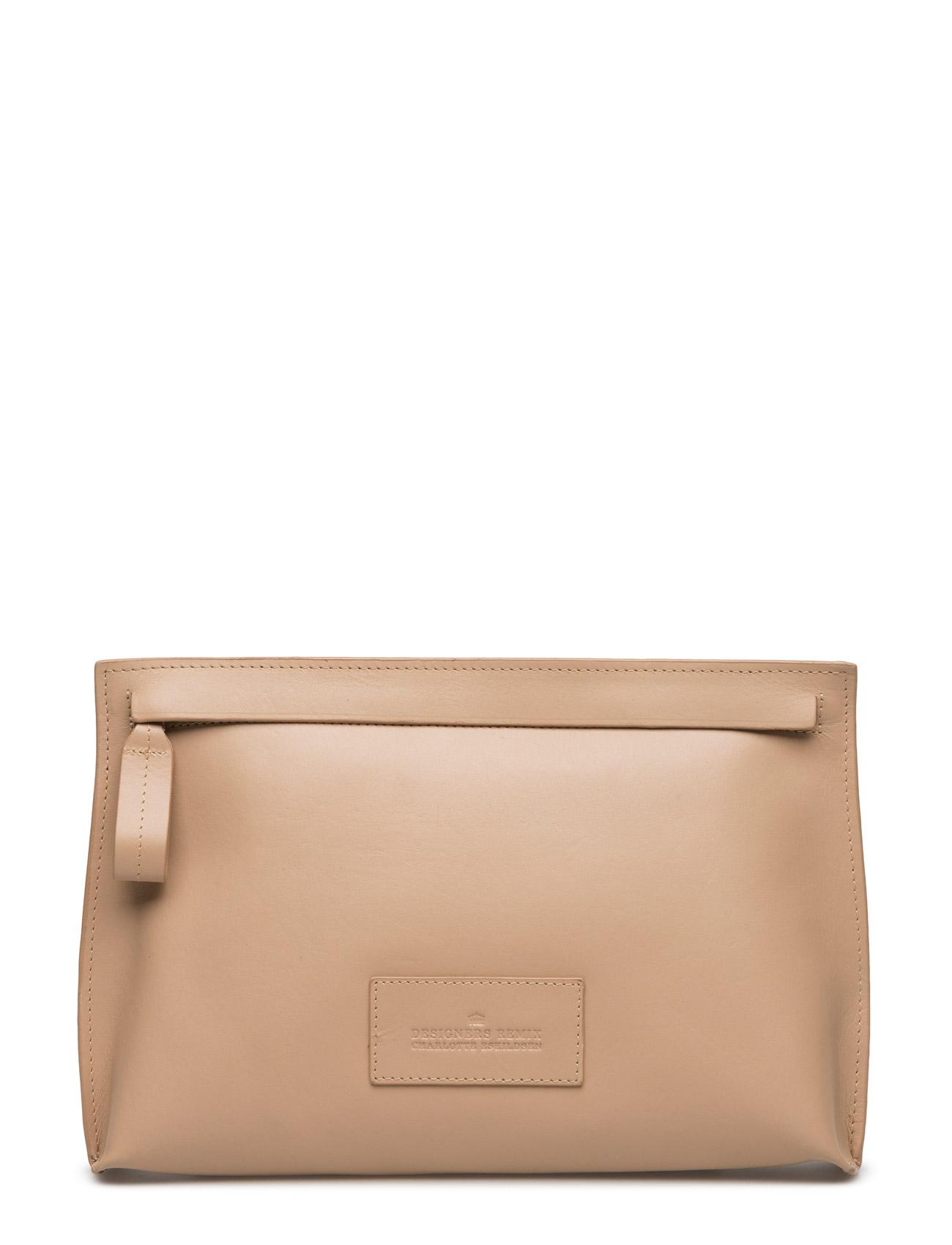 Gigi Medium Pouch Designers Remix Små tasker til Damer i