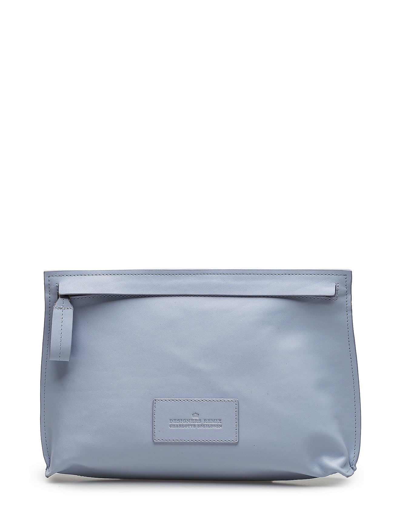 Designers Remix Gigi Medium Pouch
