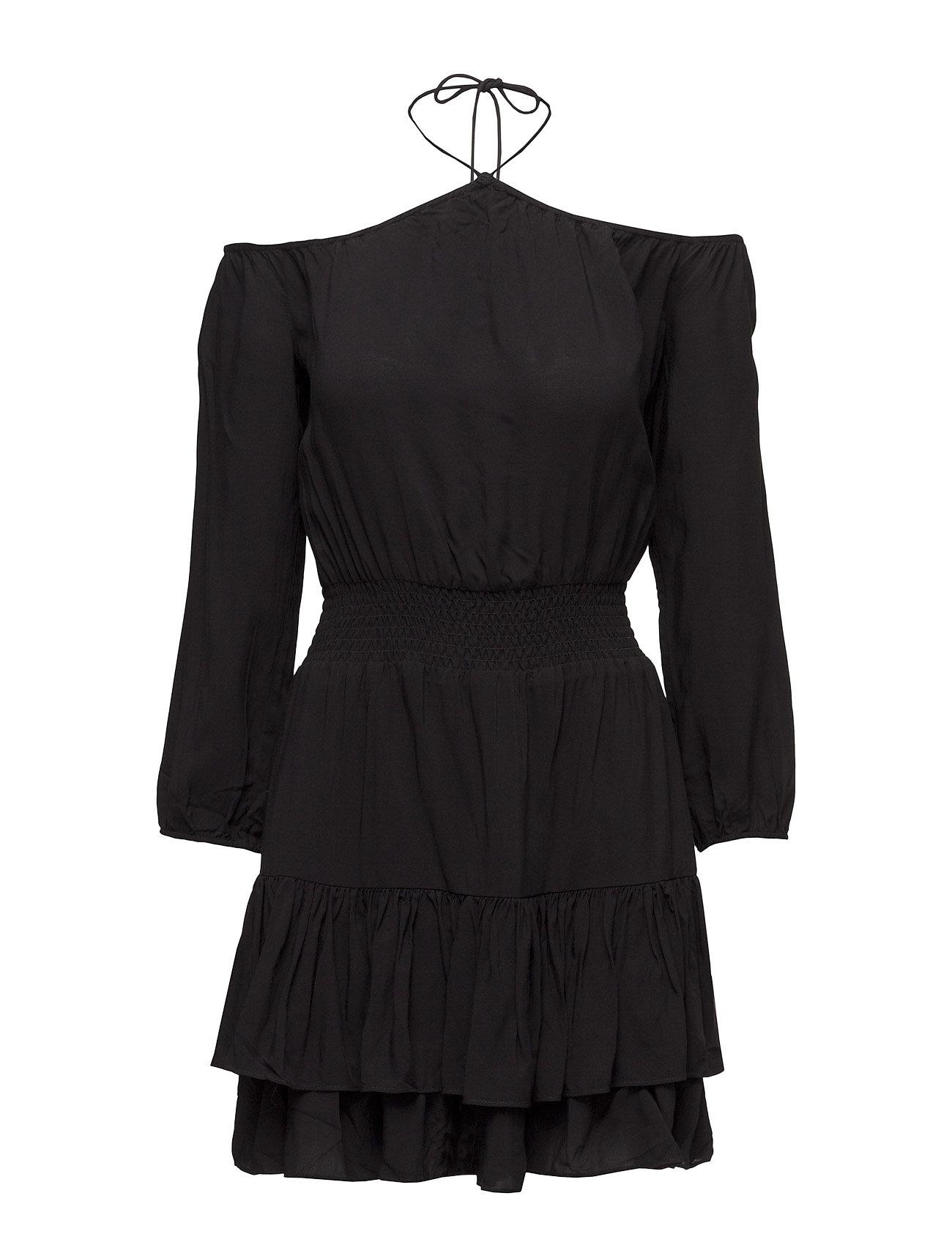 Rion Dot Dress Designers Remix Korta Klänningar