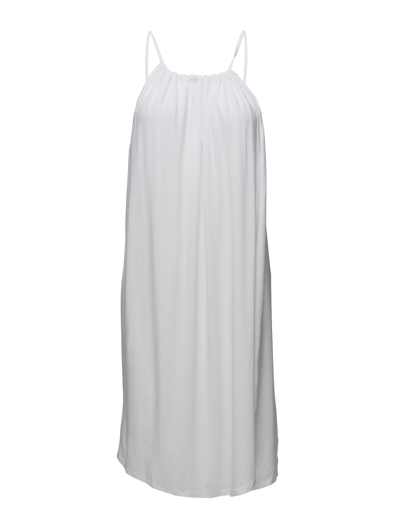 Caitlyn Strap Designers Remix Knælange & mellemlange til Damer i hvid