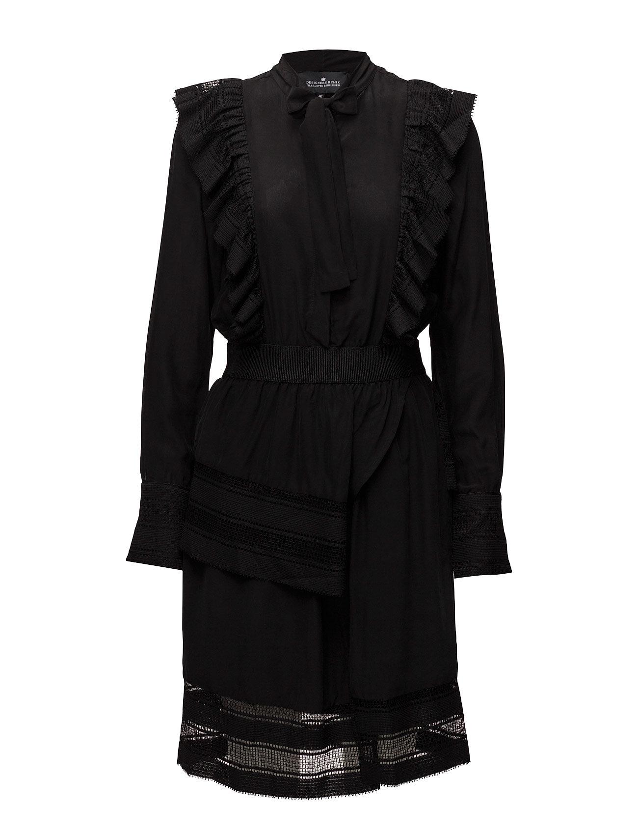 Madison Dress Designers Remix Knælange & mellemlange til Damer i