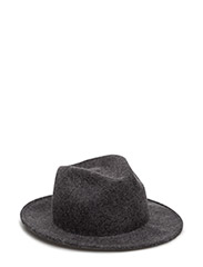 Az Hat - GREY MELANGE
