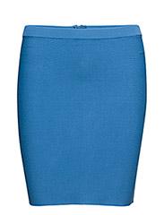 Casey Skirt - BLUE