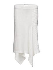 Echo Skirt