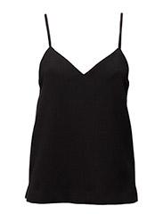 Sherry Cami - BLACK