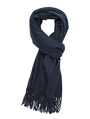 Kendall Scarf - NAVY