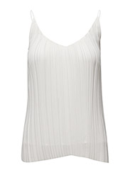 Sea Shell Camisole - CREAM