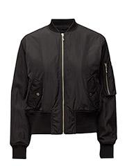 Liana Jacket - BLACK