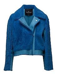 Candy Coat - BLUE