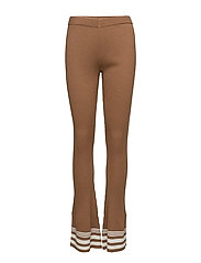 Mallory Pants - STRIPES