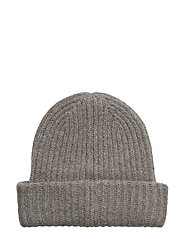 Molly Wolf Hat