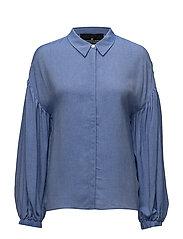Alia Shirt