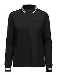 Designers Remix - Dawn Polo Shirt