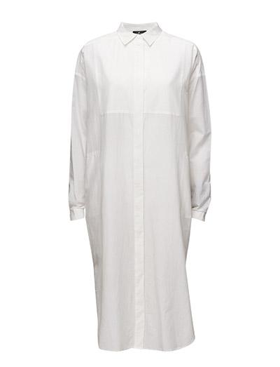 Designers Remix Svea Dress