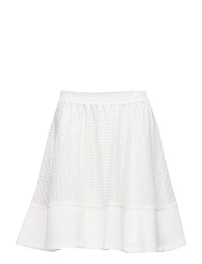 Designers Remix Keira Skirt