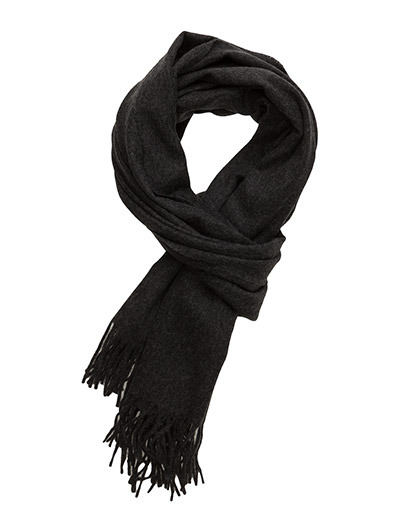Kendall Scarf