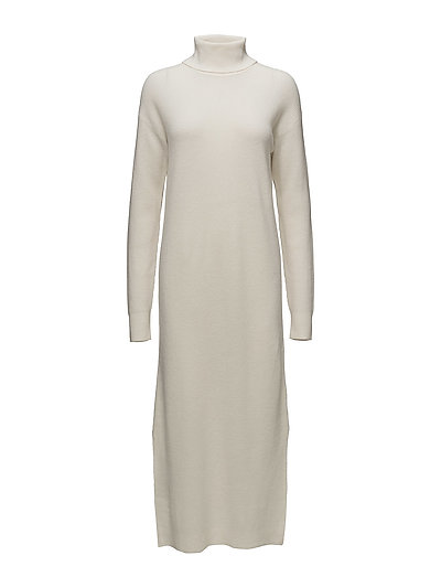 Molly Long Dress