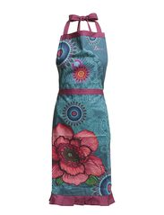 Desigual Living APRON_BIG FLOWER