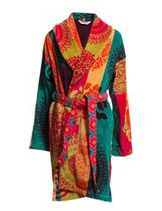 Desigual Living ROBE_01 RAINBOW