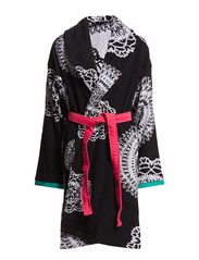 Desigual Living ROBE_ROMANTIK