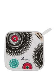 Desigual Living HOLD_ROMANTIK