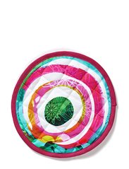 Desigual Living HOLD_PAINT PARTY