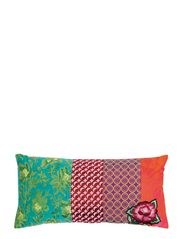Desigual Living PILOW_JACQUARD RECTANGULAR