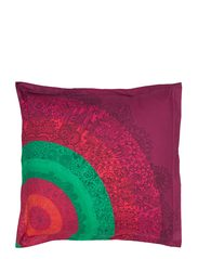 Desigual Living PILLOW_ BIG CIRCLE