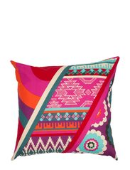 Desigual Living PILLOW_PAINTPARTY