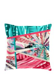 Desigual Living PILLOW_COLLAGE