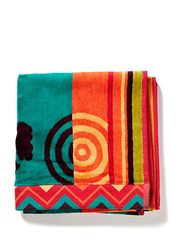 Desigual Living THANDS_HANDS RAINBOW