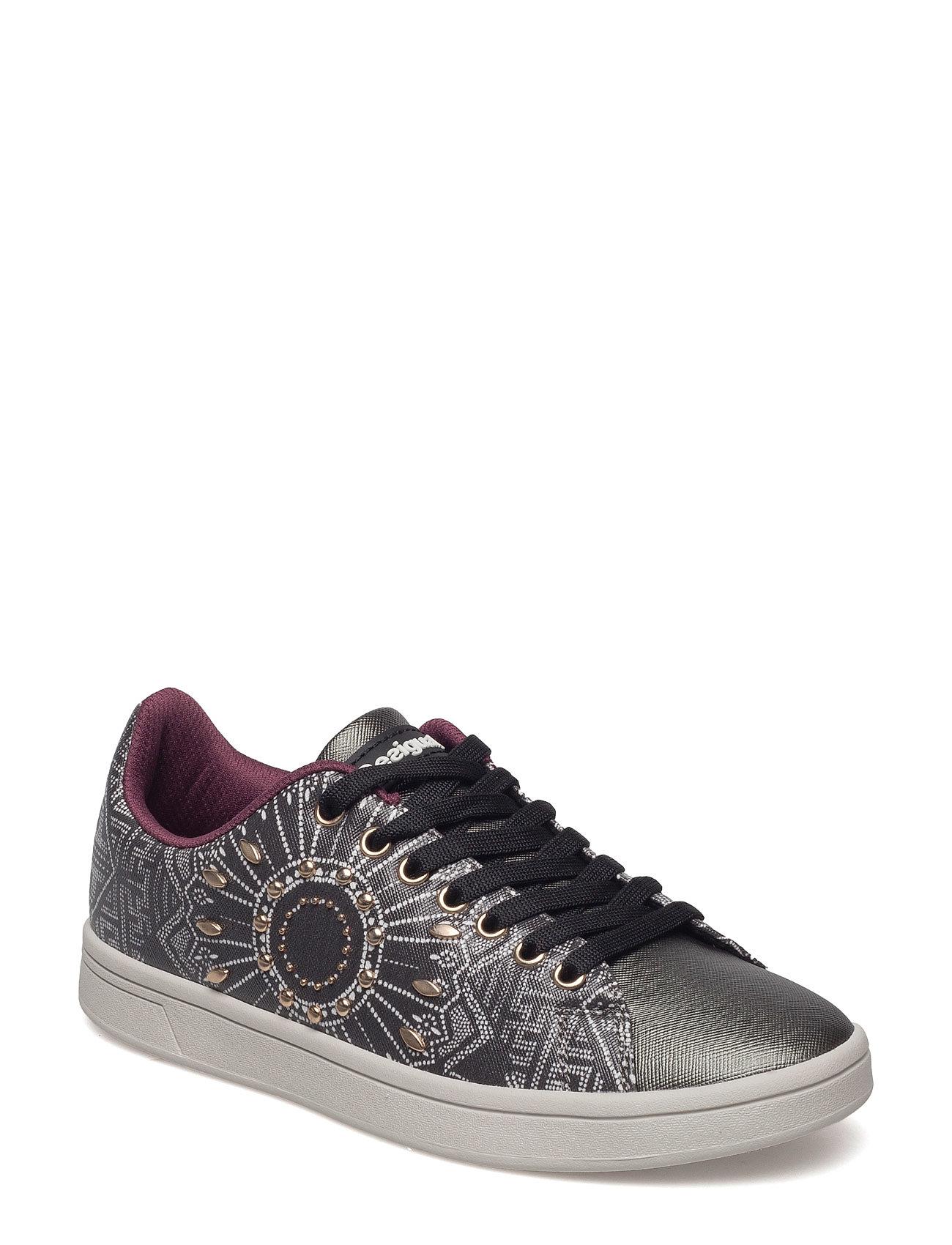 - Shoes Cosmic Blackstuds Desigual Shoes Shoes
