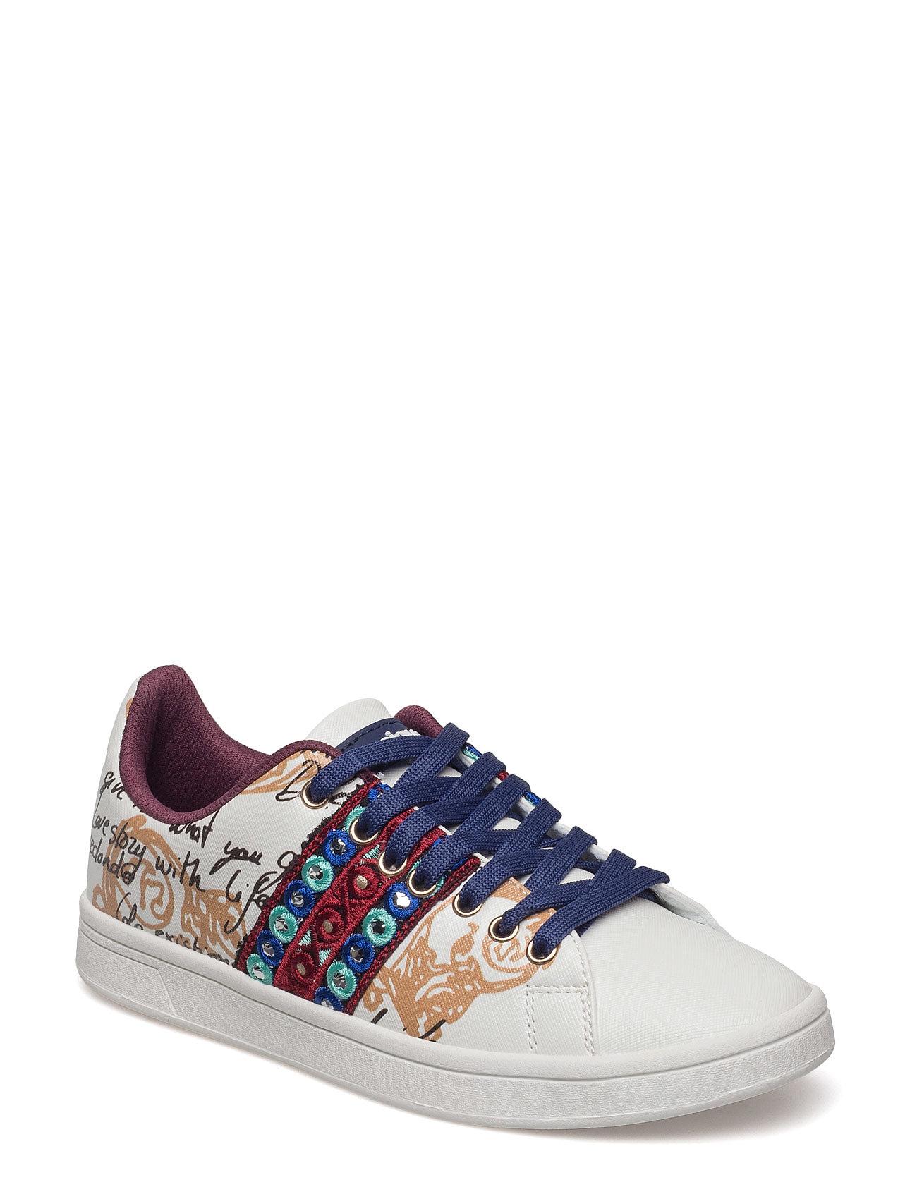 - Shoes Cosmic Exotic Let Desigual Shoes Shoes
