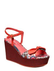 Desigual Shoes SHOES_SANDALS MEG 2