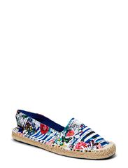 Desigual Shoes SHOES_BEACH DONCEL 1