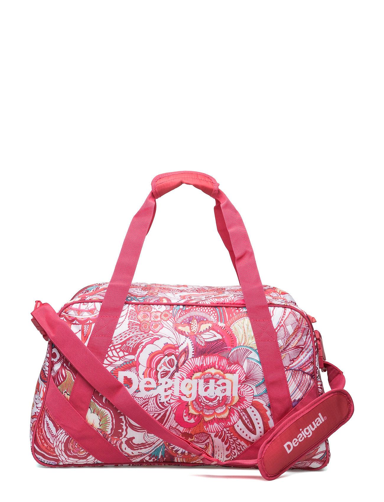 Bols L Bag P Desigual Sport Sportstasker til Damer i