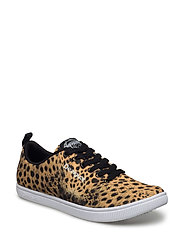 SHOES CANDEM W - NEGRO