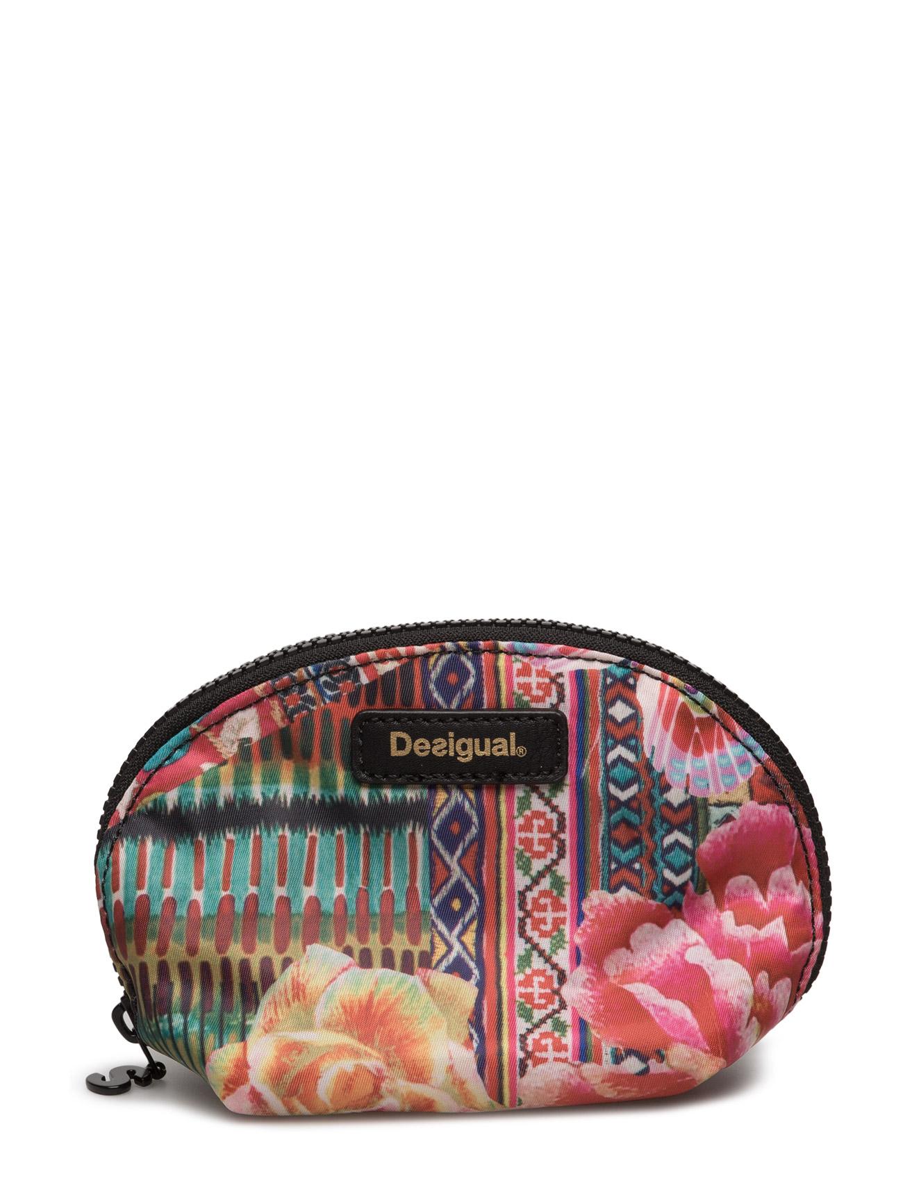 Pouch Trio Casilda Desigual Accessories Makeup tasker til Damer i
