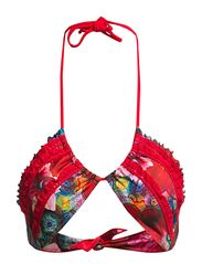 Desigual Accessories BIKI_CARRY OVER BANDEAU 1